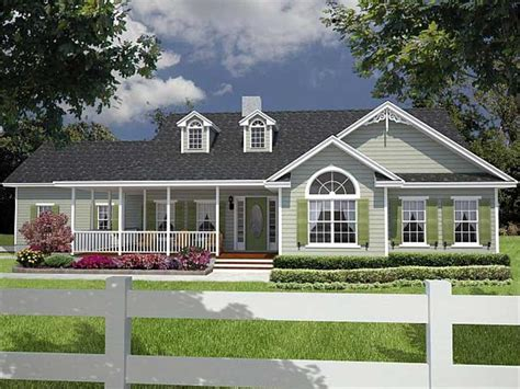 house large country home plans for entertaining