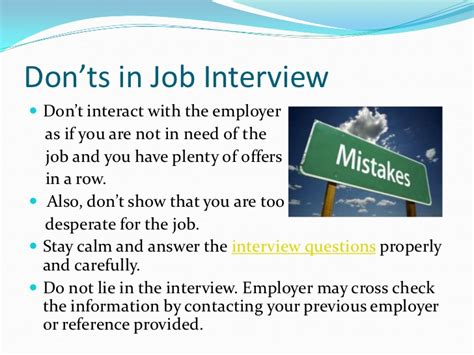 best 25 job interview tips ideas on pinterest interview