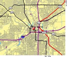 fort worth zip code map 1111 awakening code 1111 invitations ideas