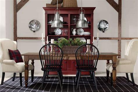 ethan allen dining room furniture ethan allen vintage dining room ethan allen