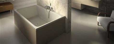 vasca da bagno teuco progettare una vasca da bagno