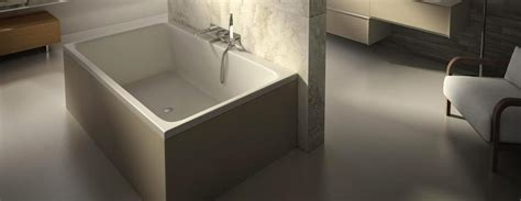 vasca da bagno moderna progettare una vasca da bagno