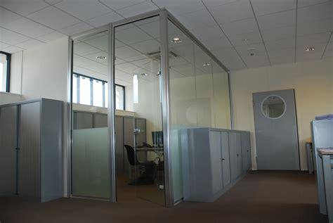 isolation phonique bureau cloison coulissante isolation phonique installation d 39