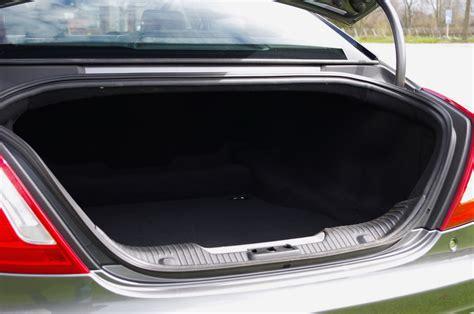 review  jaguar xjl portfolio awd canadian auto review