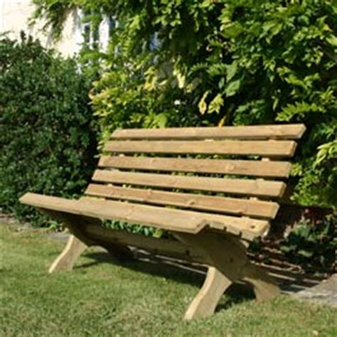 pine garden bench rawgarden lily pine garden bench review compare prices