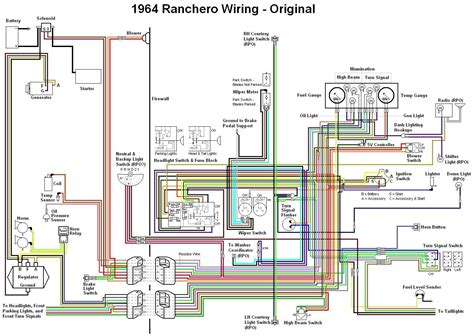 baja 90 atv wiring diagram efcaviation