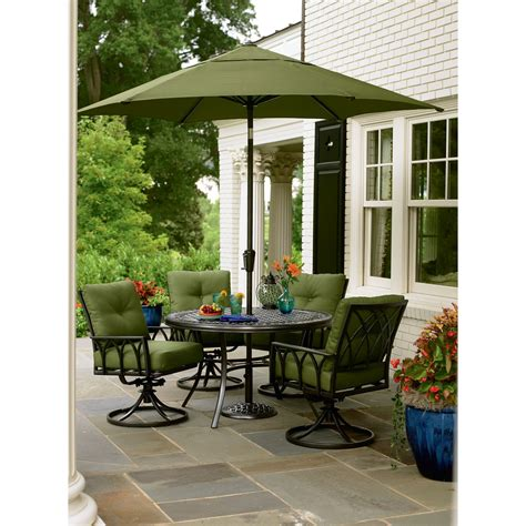 sears patio dining sets patio dining sets sears inspiration pixelmari