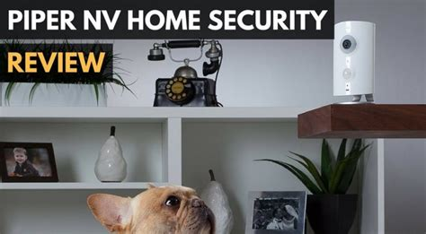 piper nv home security system review