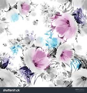 Large size pastel stock photos images pictures shutterstock seamless