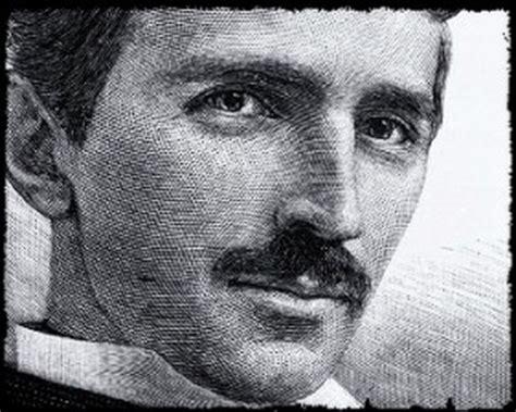 Nikola Tesla Srpski Gallery никола тесла српски