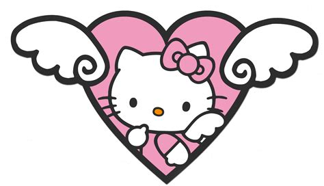 imagenes kitty png marcos para fotos marcosscrap marcos de hello kitty png