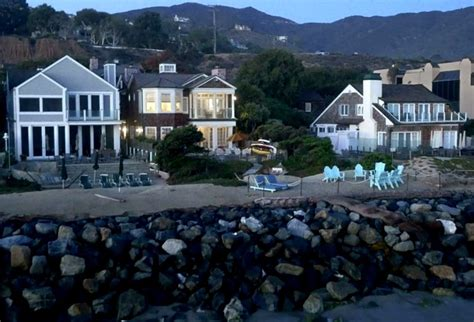 i want the house from quot grace and frankie quot thanks