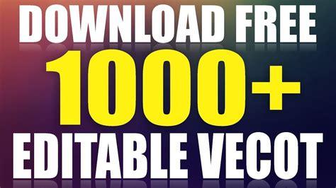 pattern coreldraw free download coreldraw x7 tutorial how to download 1000 editable