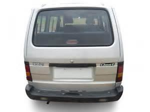 Maruti Suzuki Omni Review Maruti Omni Photos Interior Exterior Car Images Cartrade