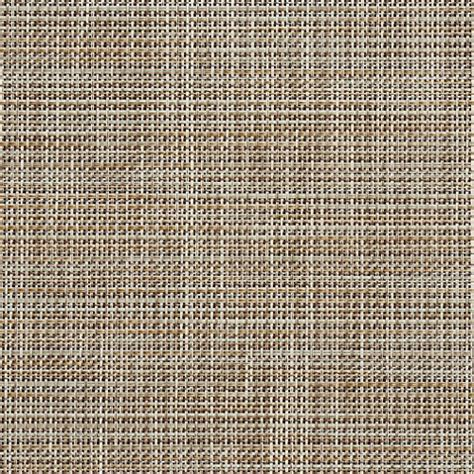 outdoor furniture fabric mesh compare price to mesh outdoor fabric dreamboracay