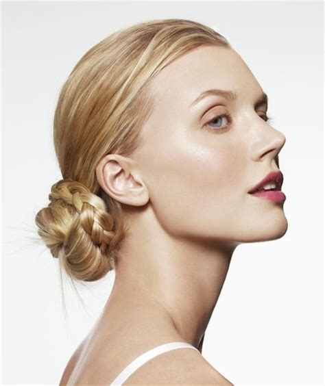 real people everyday hairsyles top 9 everyday hairstyles for medium hair styles at life