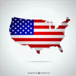usa vector map eps usa vectors photos and psd files free