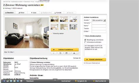 privat 2 zimmer wohnung wohnungsbetrug marcelgloeckner hotmail