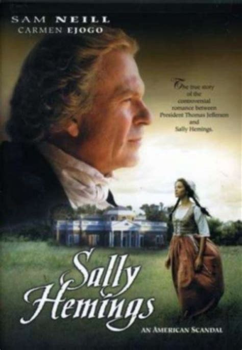 An American Imdb Pictures Photos Of Sally Hemings Imdb Hairstyle 2013