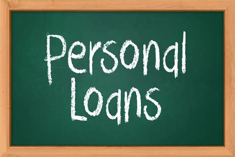 how much loan can i get to buy a house how much loan can i get discover personal loans 5 reasons why prosper is better 5