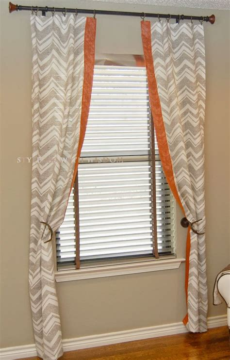 woodland themed curtains top 25 best fox nursery ideas on pinterest woodland