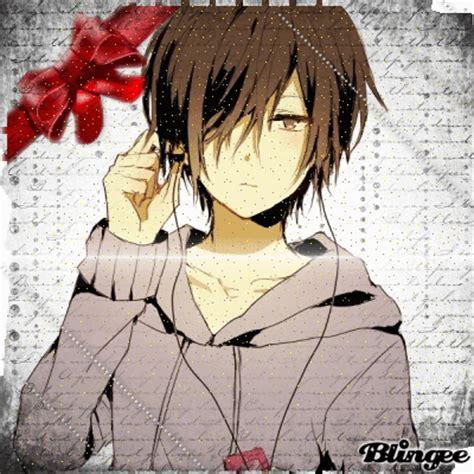 anime boy uke uke picture 130925431 blingee