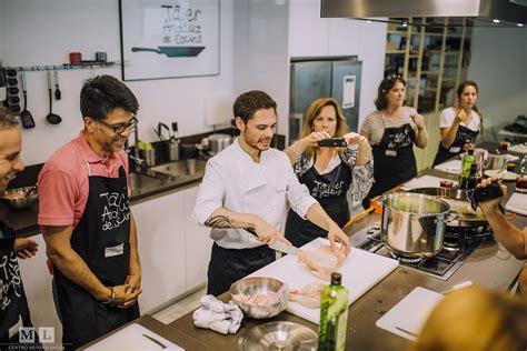 talleres de cocina sevilla clases de espa 241 ol cultura arte y gastronom 237 a mundolengua