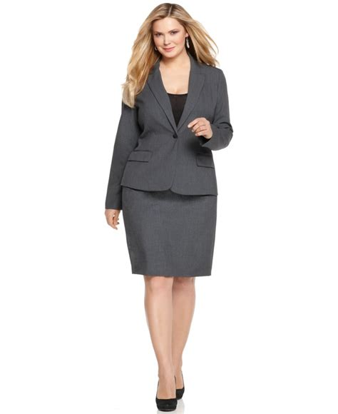images  interview tips  outfits