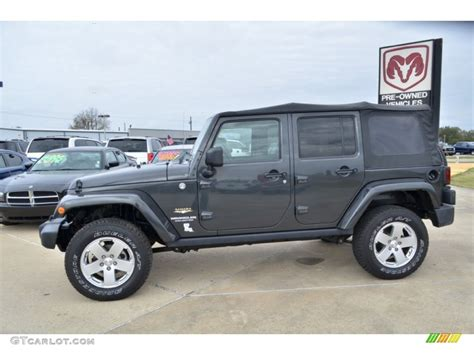 4 door jeep wrangler jacked 100 4 door jeep wrangler jacked up amazon com n fab