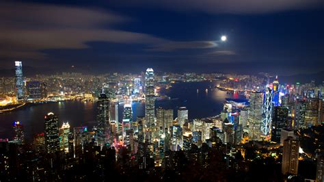 Beautiful Apartments by Alec Travel Guide The Top 10 Things To Do In Hong Kong