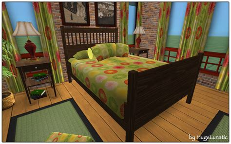 ikea bedroom furniture reviews mod the sims ikea hemnes bedroom bedroom furniture reviews
