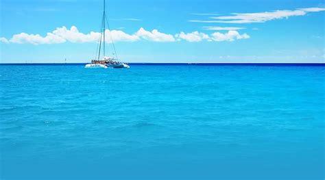 best catamaran tours in punta cana bebe catamarans punta cana official website sailboat