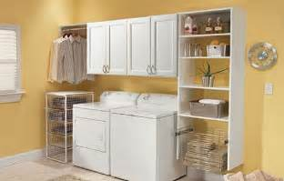 laundry room remodeling ideas with decor laundry room