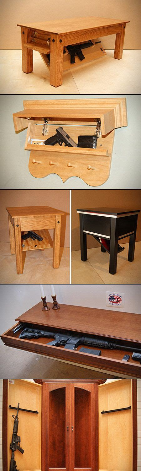 nj upholstery quot new jersey concealment furniture the designers have