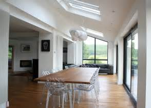 house extension ideas page 4 transform architects