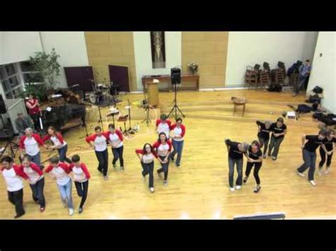 swing dancing albany ny swing dance battle in albany ny youtube