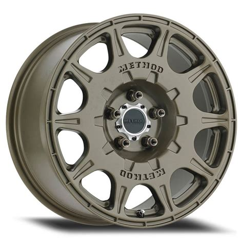 subaru outback rally wheels 30 best images about crosstrek on pinterest 2015 wrx