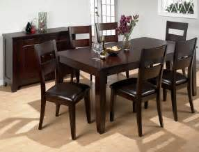 Dining Room Chairs For Sale Dining Room Chairs For Sale White Dining Room Furniture For Sale White Dining Room Chairs