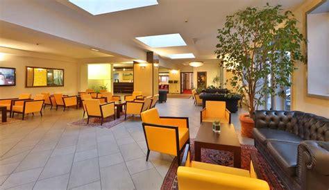best western hotel city prenota bw city hotel bologna prenota best western