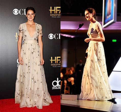 film hollywood recommended 2014 best dressed celebrities at 2014 hollywood film awards