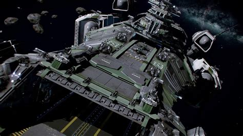Home Design Wii Game by Star Citizen Is The Most Successful Crowdfunding Project Ever