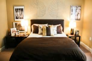 Ideas For Bedroom Decor Bedroom Decorating Ideas Designs For Married Couples