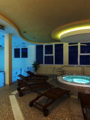 hotel centro benessere villa fiorita farm hotel spa umbria centro benessere in umbria hotel