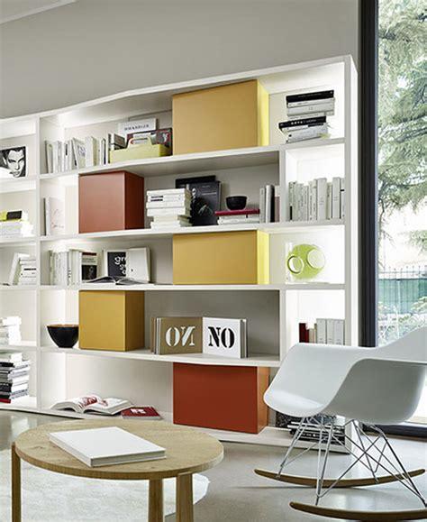 mobili ufficio occasione mobili d occasione design mobile with mobili d occasione
