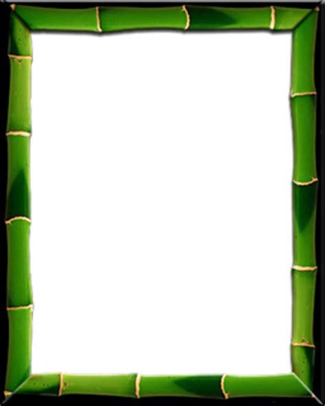 Wallpaper Gambar Pohon Dan Frame Photo free software education