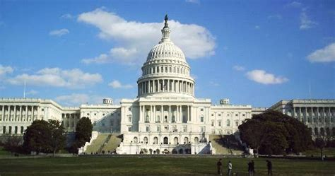what are the houses of congress explanation about preparation of statute texts