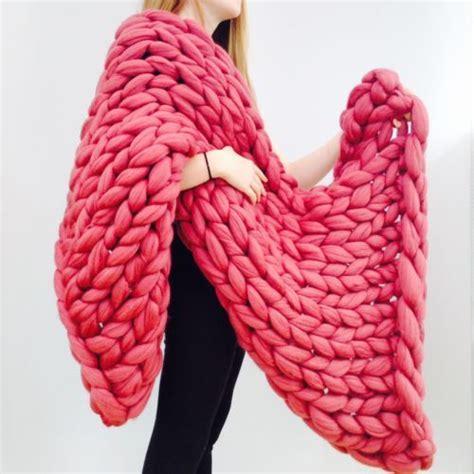 best yarn for arm knitting bulky yarn 70 colours big 1kg of wool arm