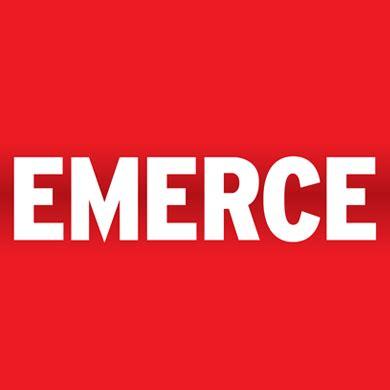 challenges of emerce mauricejongerius nl