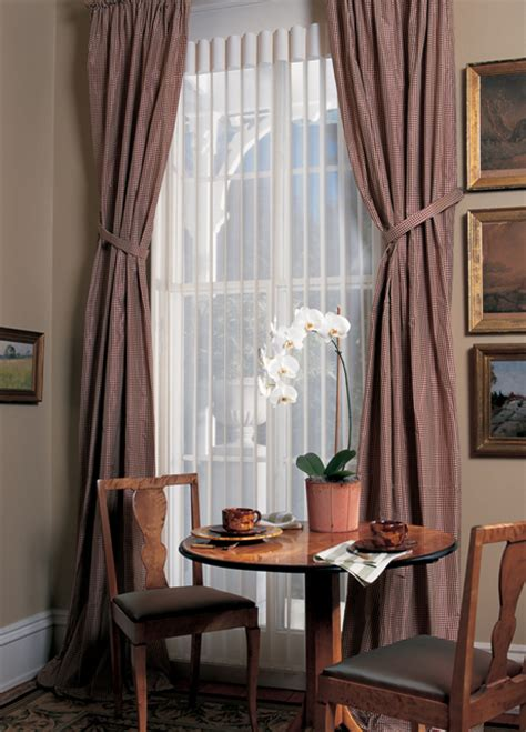 drapes denver drapery drapes drapery panels fabrics denver littleton co