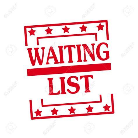 Waiting List auckland bjj waiting list